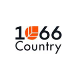 Visit 1066 Country