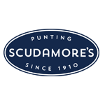 Scudamore's Punting