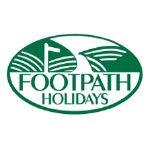 Footpath Holidays