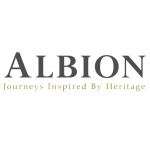Albion Journeys