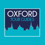 Oxford Tour Guides