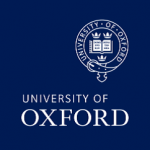 Oxford University's Gardens, Libraries & Museums