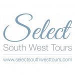 Select South West Tours