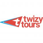 Twizy Tours