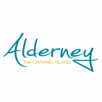 Alderney, Channel Islands