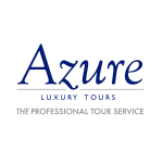 Azure Luxury Tours