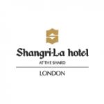 Shangri-La Hotel London