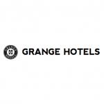 Grange St. Paul's Hotel