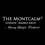 The Montcalm