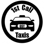 1st Call Taxis Guernsey Ltd Island Tours