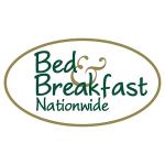 Bed & Breakfast Nationwide