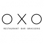 OXO Tower Restaurant, Bar and Brasserie
