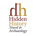 Hidden History Travel