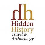 Hidden History Travel