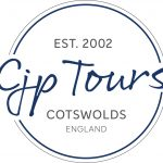 CJP Cotswold Tours