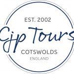 CJP Cotswold Tours