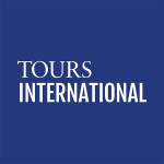 Tours International