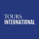 Tours International