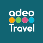 Adeo Travel