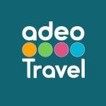 Adeo Travel