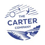 The Carter Company – Authentic Travels