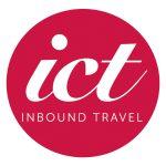 ICT Inbound
