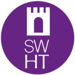 South West Heritage Tours
