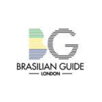 Brasilian Guide London